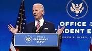 Biden desmonta el legado de Trump y afianza una próxima recuperación
