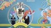 Mediaset se la juega con España con una caída de la audiencia de un 30%