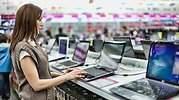 Ticket-de-compra-de-laptops-crece-en-el-mercado-peruano.jpg