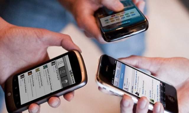 Las mejores aplicaciones para aprender idiomas gratis desde el móvil
