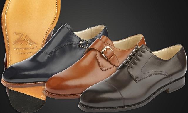 Zapatos personalizados  lujo español para tus pies - elEconomista.es 55272bb4175b