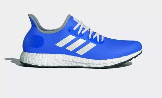 5aceaacbb258e Adidas Speedfactory  la personalización del calzado deportivo cada vez más  cerca