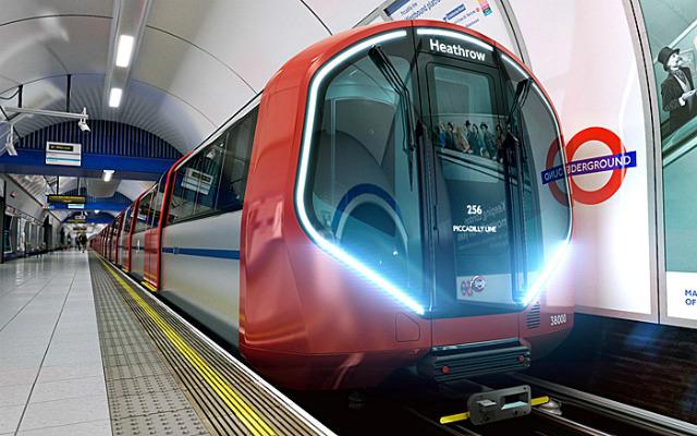 Nuevos-trenes-metro-londres
