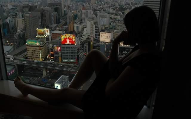 Macarena García A Lo Pedroche Se Desnuda Frente A Tokio