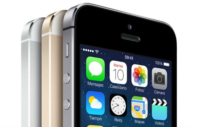 Las 7 claves para ahorrar batería en el iPhone según un experto de Apple