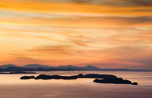 Cinco islas que pueden ser tuyas por unos cuantos millones