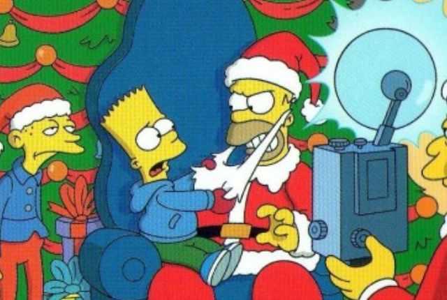 navidad-series.jpg