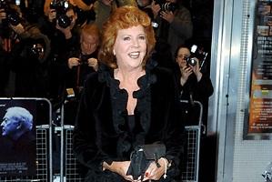 Muere en Estepona la presentadora, actriz y cantante británica Cilla Black