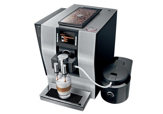 El café perfecto: 3500 dólares