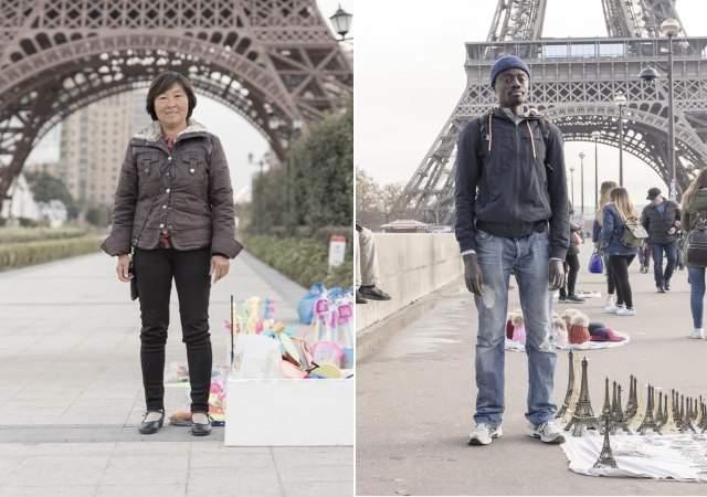 /imag/_v0/640x450/0/1/d/paris-china-francois-prost-3.jpg