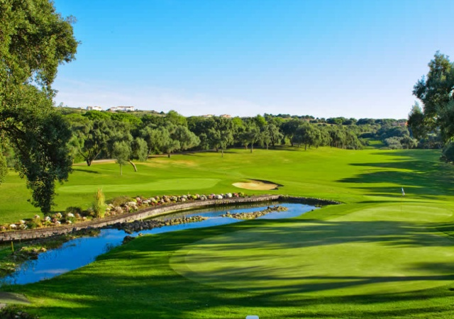 golf-valderrama.jpg