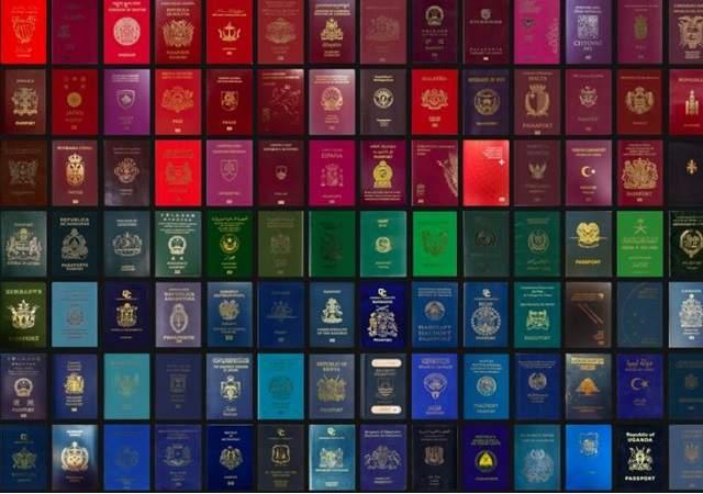 pasaportes-1.jpg