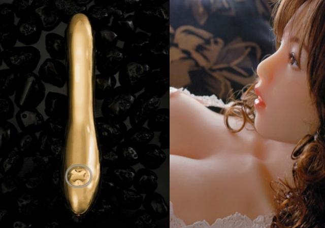 Noche masaje juguetes sexuales en Sabadell