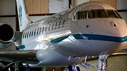 crystal-cruises-aviones-1.jpg