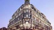 hoteles-madrid-portada.jpg