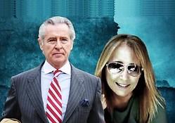 La hija ilegítima de Miguel Blesa - 250x
