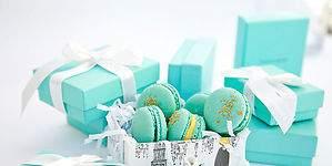Cinco regalos de Navidad para mujeres que adoran el lujo