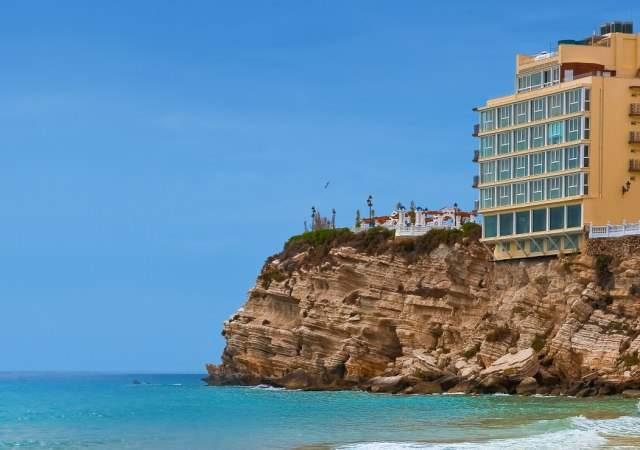 hotel-villa-venecia-1.jpg