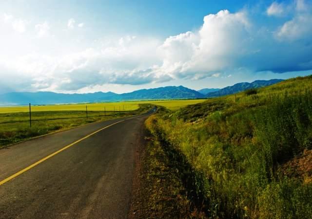 carretera-dreamstime-1.jpg