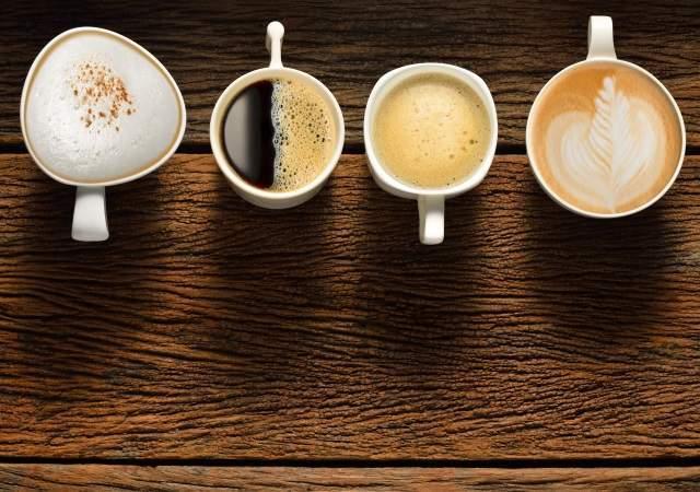 cafe-torrefacto-dreamstime.jpg