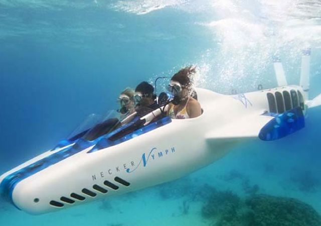 aerosubmarino portada.jpg