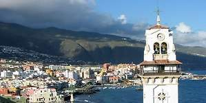 Lugares de Tenerife que sorprenden por la ausencia de turismo: Candelaria