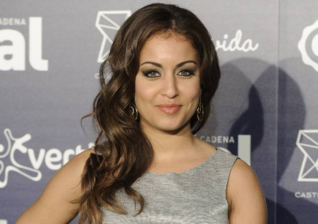 Hiba abouk alchetron the free social encyclopedia - De hiba redoubt ...