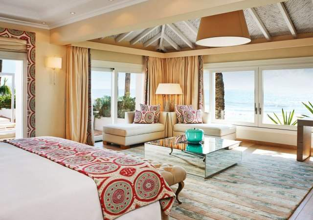 mejores-hoteles-playa-1.jpg