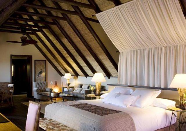 Hoteles de lujo en espa a una escapada de nivel for Hoteles vanguardistas en madrid
