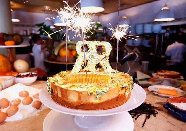 tarta-de-queso-cara.jpg