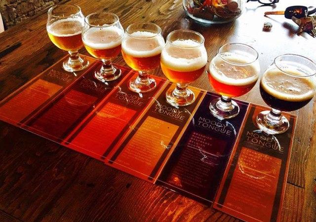 cerveza-trufa-1.jpg
