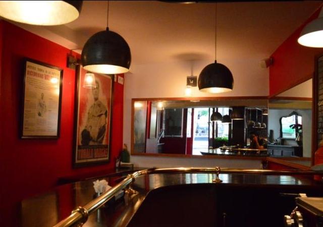 taverna-suculent.jpg
