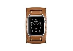 El Apple Watch Hermès