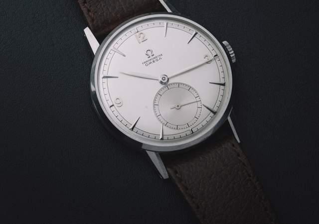 reloj-omega-subasta-millon.jpg
