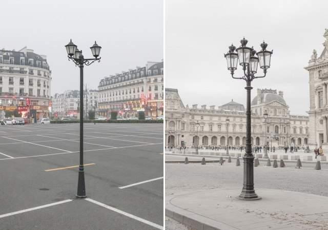 /imag/_v0/640x450/3/3/5/paris-china-francois-prost-9.jpg