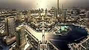 dubai-arabia-saudi.jpg