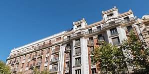 Home club, el Airbnb español de propiedades premium para ejecutivos