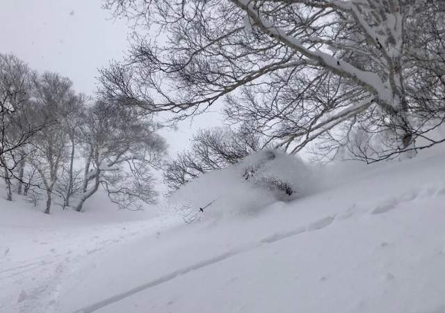 Okkaido-esqui-1-CarlosVasallo.jpg