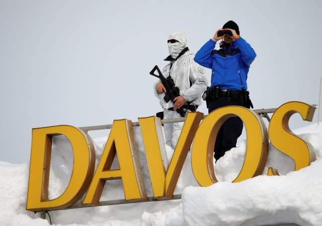 foro-economico-mundial-davos-efe-1.jpg