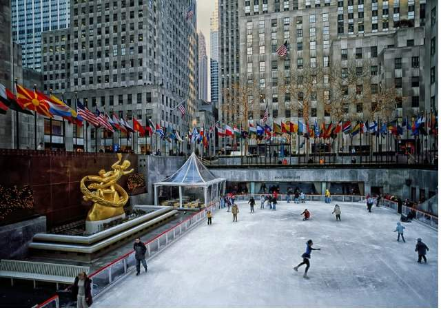 rockefeller-center-pista-patinaje.jpg