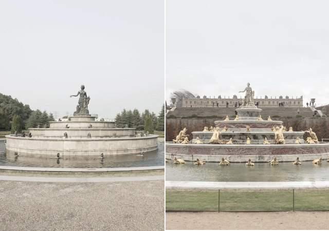 /imag/_v0/640x450/3/f/b/paris-china-francois-prost-8.jpg