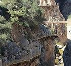 Impresionantes puentes Vol. 3