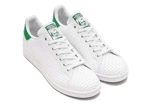 Describir proteger Renacimiento  Los tenis Stan Smith, la historia de un éxito calculado que Adidas busca  repetir - elEconomista.es