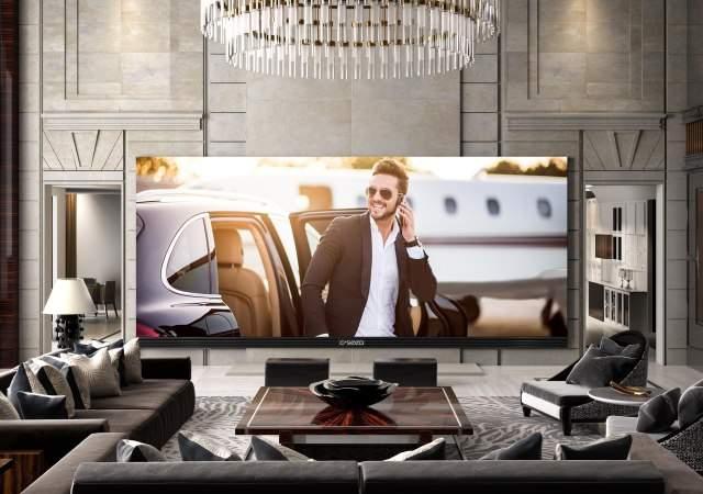 television-mas-grande-1.jpg