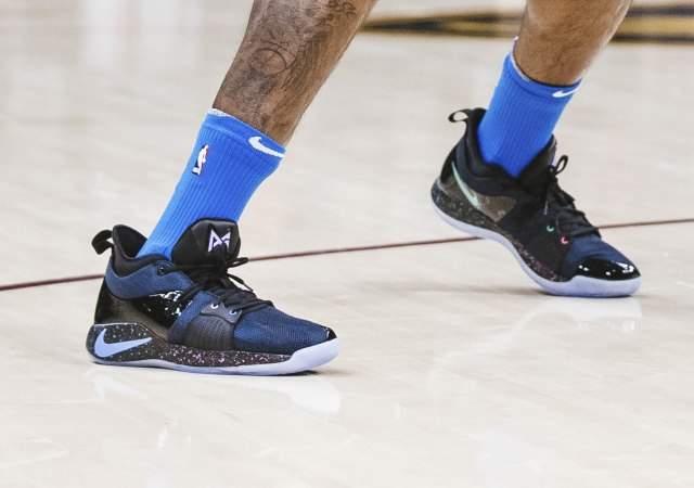 Directas al bolsillo Nike de los hombresnacen las Nike bolsillo de PlayStation f318b9