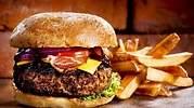 hamburguesa-gourmet-dreamstime-1.jpg