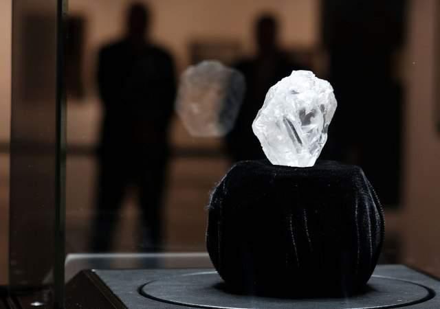 diamante-getty-via-bloomberg.jpg