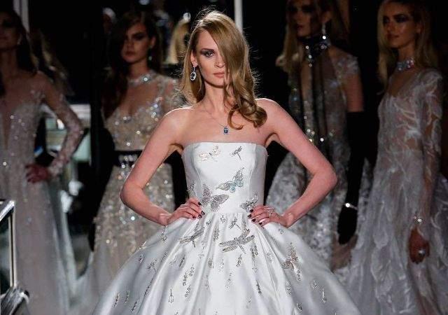 vestido-de-novia-caro-portada.jpg
