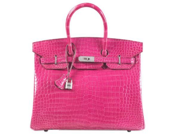 Bolso 000 Subasta Un Hermès Por El 200 De Del MundoSe Más Caro v0OmNw8n