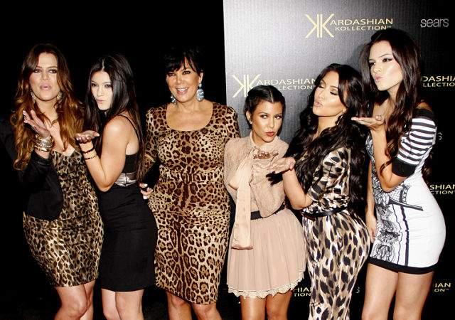 kardashians-portada.jpg